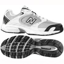 NEW BALANCE MR404WB