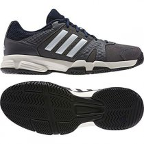 ADIDAS Barracks F10 B40214