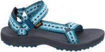 TEVA ADTL Winsted 1017424