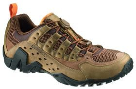 MERRELL Axis 2 Stretch 15231