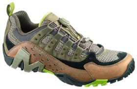 MERRELL Axis 2 Stretch 15233