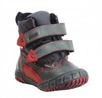 Hilby.cz – nejlepší e-shop s klasickou a sportovní obuví 6e6ab95b05