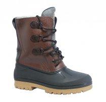Zimní obuv   Hilby.cz - Boty MERRELL 7b5f948be9