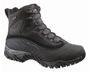 MERRELL Isotherm 8 WTPF 85027