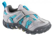 MERRELL Waterpro Z-Rap Kids 85159