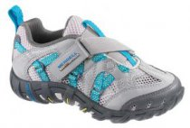 MERRELL Waterpro Z-Rap Kids 85159Y