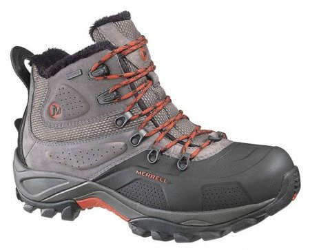 MERRELL Whiteout 6 Waterproof 88091
