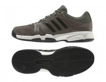 ADIDAS Barracks F10 B40215