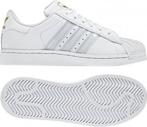 ADIDAS Superstar 2 J IS G44467
