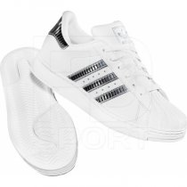 ADIDAS Superstar Lite G44472