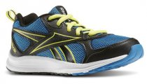 REEBOK Almotio RS 2154