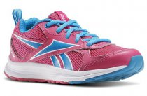 REEBOK Almotio RS 2156