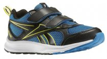 REEBOK Almotio RS 2 AR2159