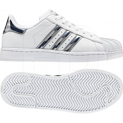 ADIDAS Superstar Lite G51151
