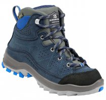 GARMONT-441199-211 ESCAPE TOUR GTX BLUE