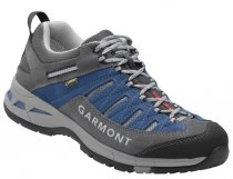 GARMONT-481207-211 Trail Beast GTX blue