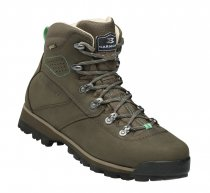 GARMONT 481234/612  PORDOI NUBUCK GTX W olive green/light green