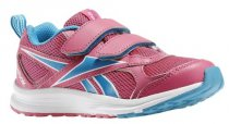 REEBOK Almotio RS 2 AR2157