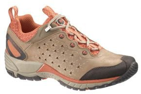 MERRELL Avian Light LTR 16702