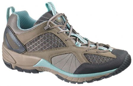 MERRELL Avian Light Vent 16724