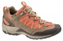 MERRELL Avian Light Sport GTX 16782