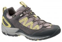 MERRELL Avian Light Sport GTX 16784