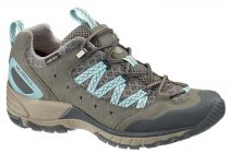MERRELL Avian Light Sport GTX 16786