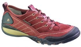 MERRELL Mimosa Lace 68168