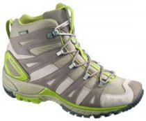 MERRELL Avian Light Mid WTPF 68318