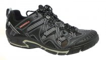 MERRELL Waterpro Tawas 82036