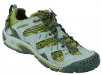 MERRELL Waterpro Tawas 82040