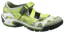 MERRELL Waterpro Sable 82044