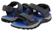 MERRELL Waterpro Flow kids 855543Y