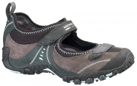 MERRELL Chameleon Arc Mary Jane 87724
