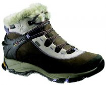 MERRELL Thermo ARC 6 Wtpf 88066
