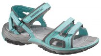 MERRELL Avian Light Convertible 88946