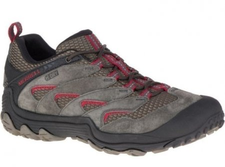 MERRELL Cham 7 Limit Wp J12769 Beluga
