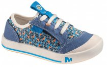 MERRELL Skyjumper Ez-Lace Kids 85451Y