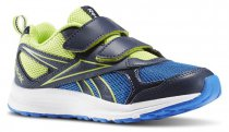 REEBOK Almotio RS 2 BD4045