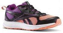 REEBOK Almotio RS BD4043