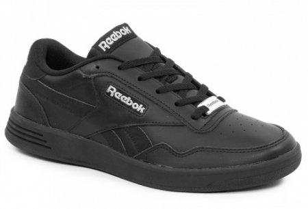 REEBOK CN4532 ROYAL TECHQU BLACK