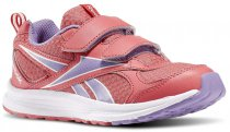 REEBOK Almotio RS 2 V70499