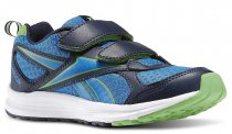 REEBOK Almotio RS 2 V70501